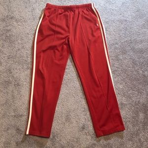 Ralph Lauren Polo Sport Sweatpants